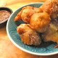 Homemade banana donuts - Pikalily Food Blog