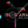 Blog Awards Ireland Best Food Blog - Pikalily Food Blog