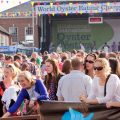 Hillsborough Oyster Festival - Days Out NI - Pikalily Blog