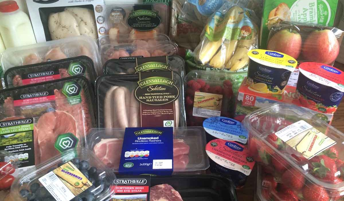 Lidl NI – A Few Reasons Why You Should Give It A Try