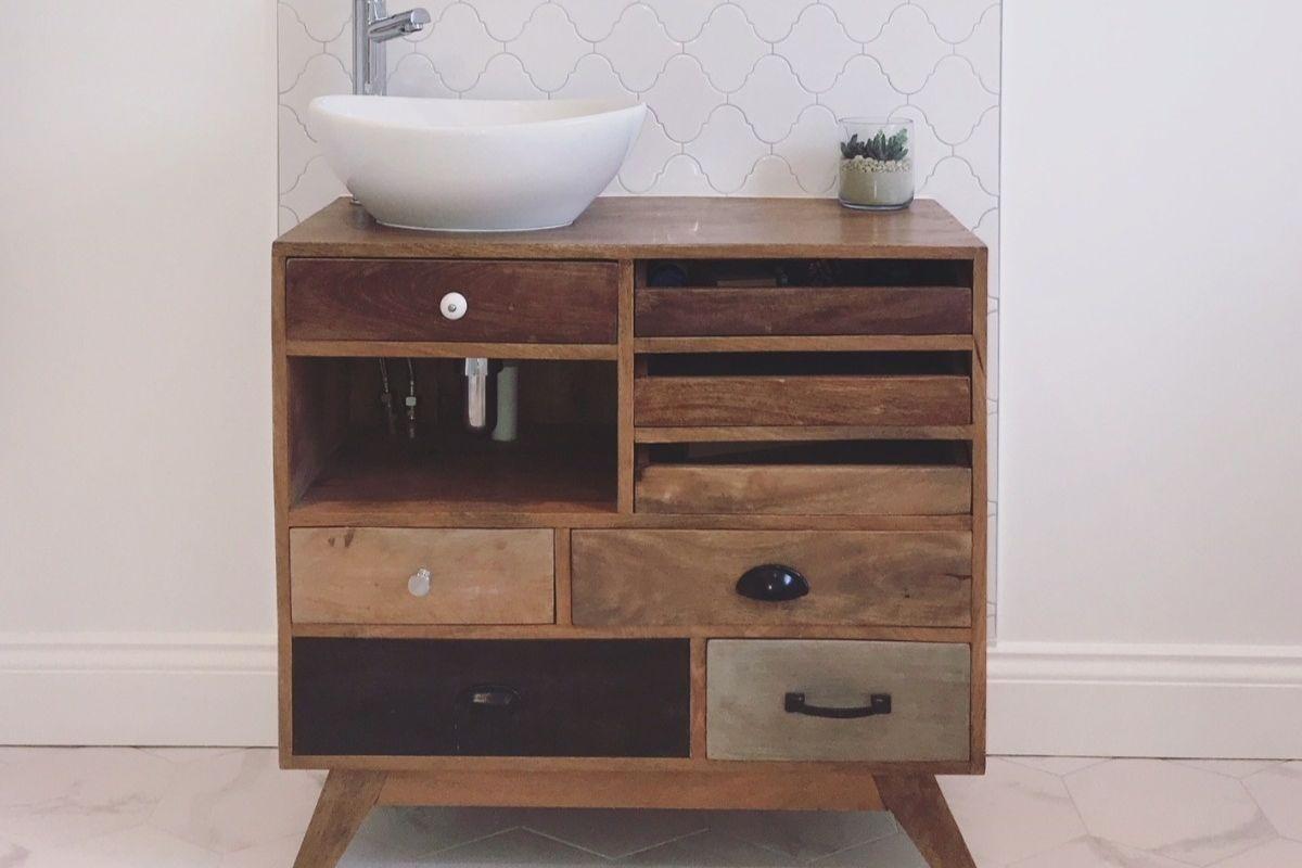 Ensuite Design Ideas - Bathroom Design Ideas - Pikalily Blog