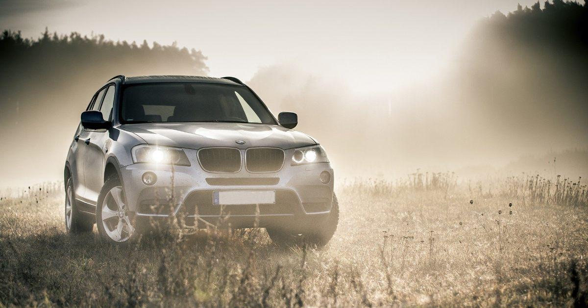 Tips buying new car - Pikalily Blog